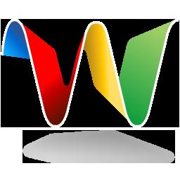 google_wave_logo-760260